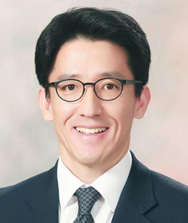 서울대 기계항공공학부 여재익 교수