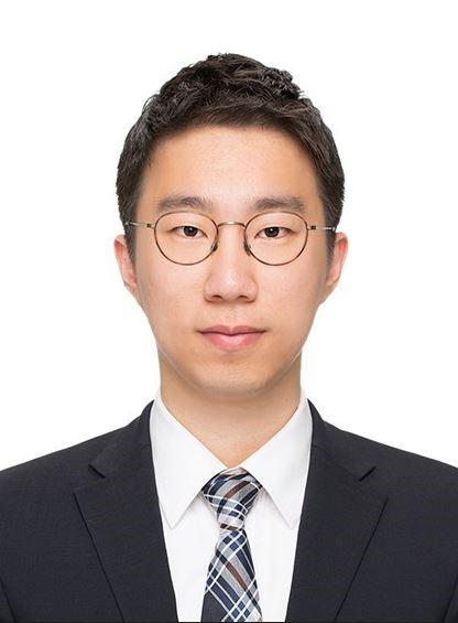서울대 기술경영경제정책 대학원 이철 박사
