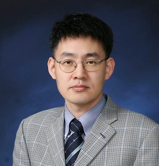 서울대 전기정보공학부 김수환 교수(서울대 공대 제공)