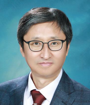 서울대 전기정보공학부 설승기 교수