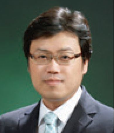 서울대 전기정보공학부 오성회 교수