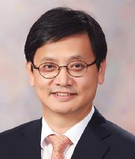 서울대 전기정보공학부 이병호 교수