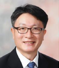 서울대 화학생물공학부 안경현 교수