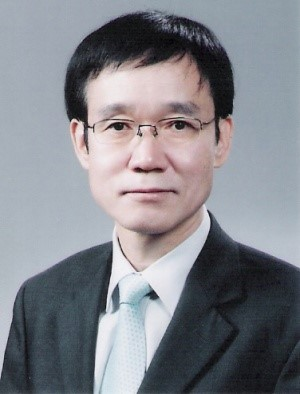 Professor Wonyong Sung of Seoul National University Department of Electrical and Computer Engineering selected as a Distinguished Member of the Institute of Electrical and Electronics Engineers