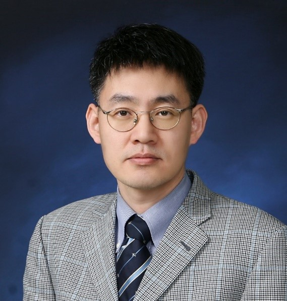 서울대 김수환 교수(서울대 공대 제공)