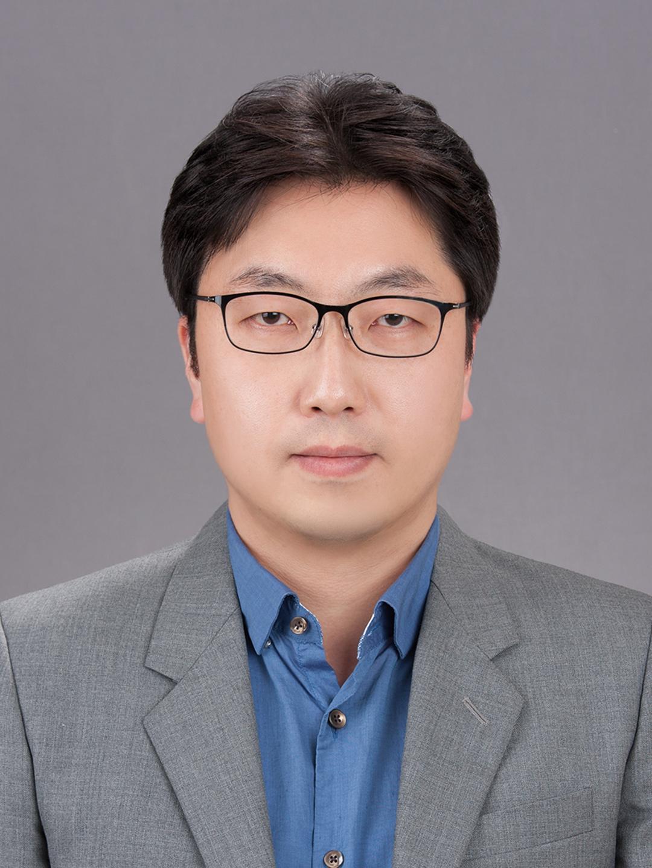 김진영 사진
