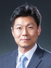 김태현 사진