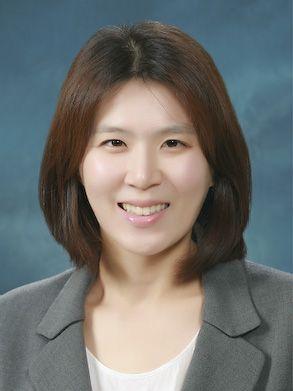 정은혜 사진