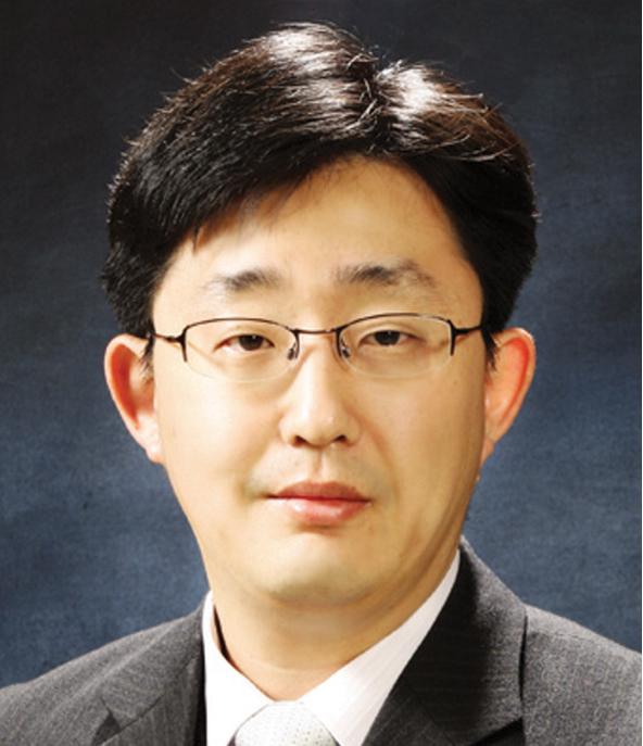 김규홍 사진