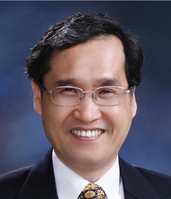 김지환 사진