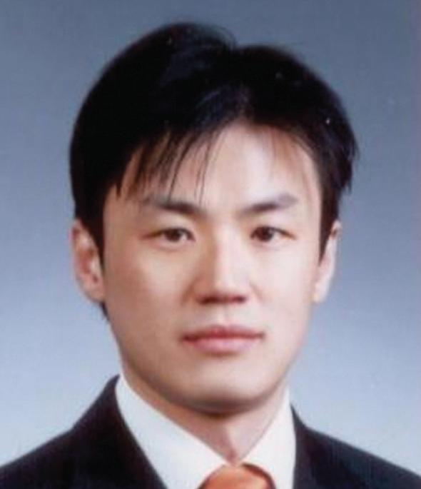 김호영 사진