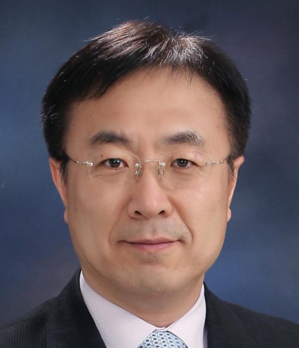 김곤호 사진