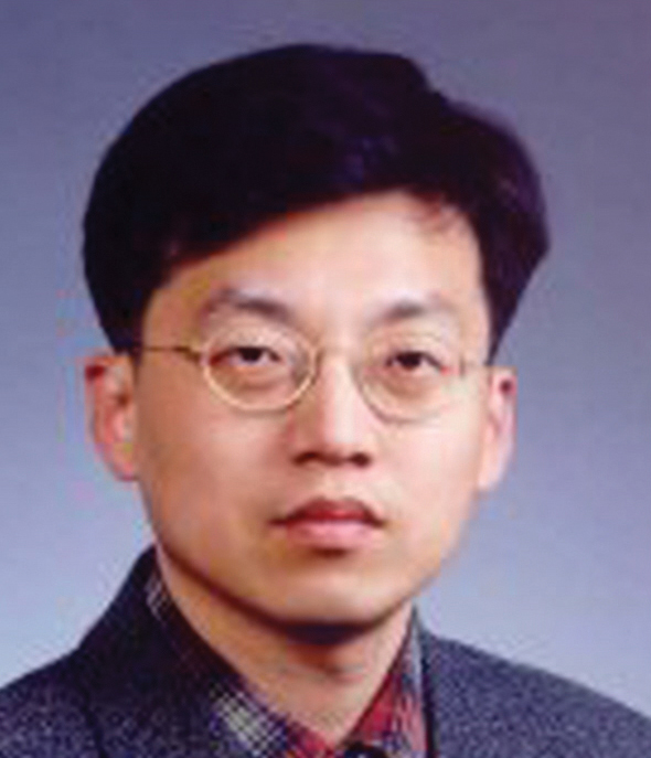 김상국 사진