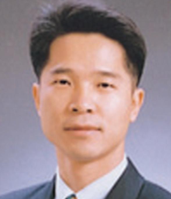 김남수 사진