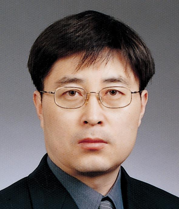 김태환 사진