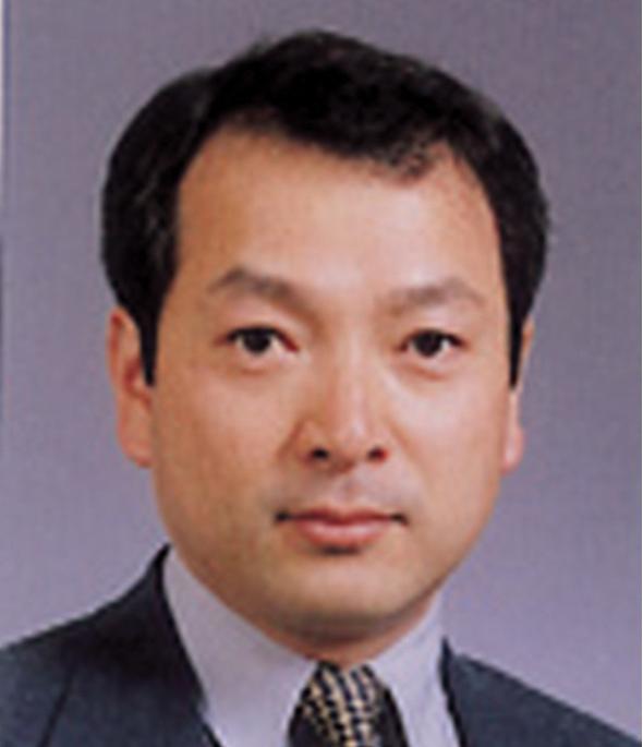 김명수 사진