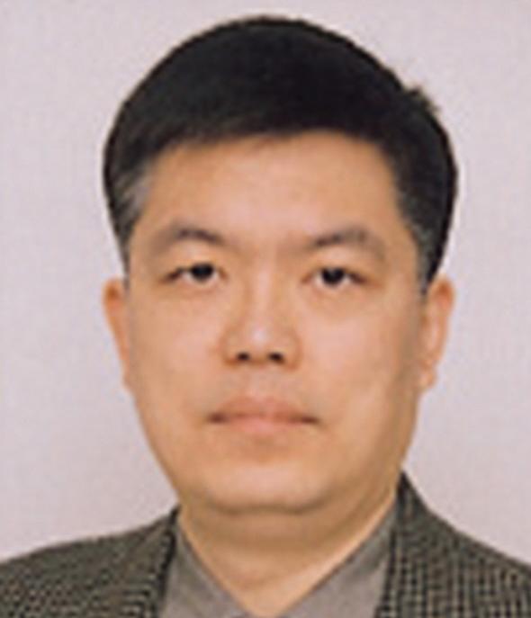 김지홍 사진