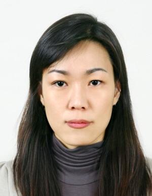 박지윤 사진