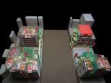 빌라 레노베이션 프로토타입 설계