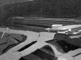 미분방정식 건축 : 서울대학교 정문
