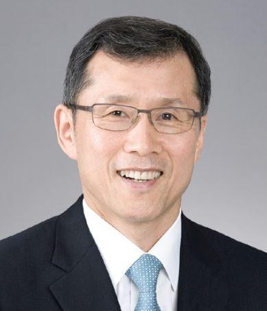 서울대 전기·정보공학부 이광복 교수