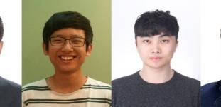 서울대 공대 강유 교수 연구진, 실세계 데이터를 분석 및 예측하는 AI 기술들로 세계 선도