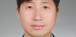 서울대 컴퓨터공학부 김건희 교수 연구실  2019년 과학기술정보통신부 SW스타랩에 선정