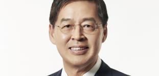 LG화학 신학철 부회장,  제31회 자랑스러운 서울대인상 수상