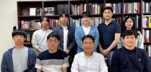 서울대 공대 윤성로 교수 연구팀, 한글을 더 바르게 구사하는  인공지능 학습용 데이터셋 발표