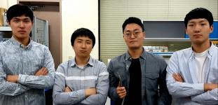 트램펄린이 치과장비로... 서울대 공대 압축공기 생산 트램펄린 개발