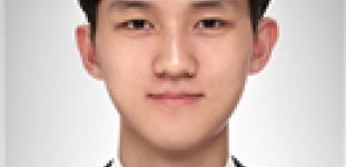 서울대 건축학과 홍준기 연구원, 국제학회 ICETM 최우수 논문상 수상