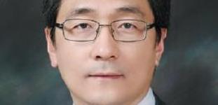 서울대 기계항공공학부 윤병동 교수