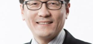 서울대 윤병동 교수팀, 세계 최초 딥러닝 기반  발전소 터빈설비 진단 기술 개발