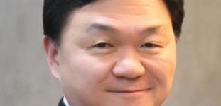 서울대 허은녕 교수, 산업통상자원부장관 표창 수상