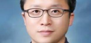 서울대 장호원 교수팀, 강유전체 활용으로 수소 생산 효율성 높이는 기술 개발