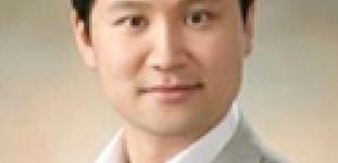전기정보공학부 권성훈 교수