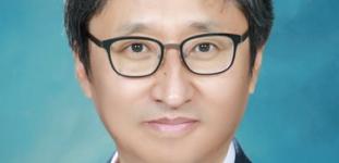 서울대 설승기 교수, IEEE 기술분야상 수상
