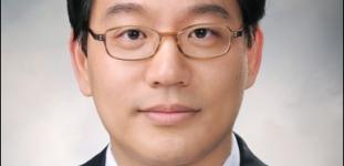 서울대 윤성로 교수,  마이크로소프트·IBM 연구 지원 대상자로 선정