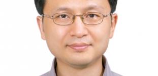 서울대 엄현상 교수팀, 2017 IEEE 클러스터 학회 최우수 논문상 수상