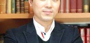 서울대 원자핵공학과 나용수 교수,  ITER(국제핵융합실험로) 통합운전 국제전문가그룹 의장 선임