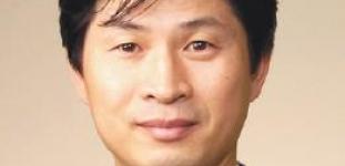 서울대 이경무 교수,  한국컴퓨터비전학회 차기 회장으로 선출