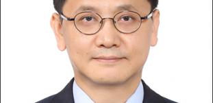 서울대 이병호 교수팀,  고해상도 3차원 홀로그래픽 현미경 개발
