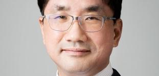 서울대 재료공학부 주영창 교수