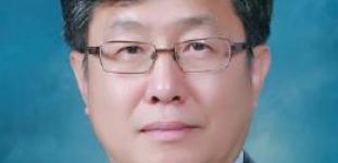 서울대 지속가능 물관리 연구센터,  혁신적인 친환경 화장실 '토리(土利)' 개발