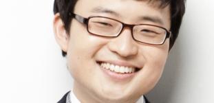 서울대 서상우 교수, 제2회 미원상사 신진과학자상 수상