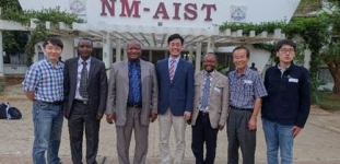 서울대, 탄자니아에 적정기술 거점센터 설립