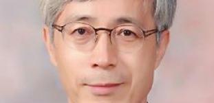 서울대 김윤영 교수팀, 세계 최초로  초음파 파형 변환 공진현상 규명