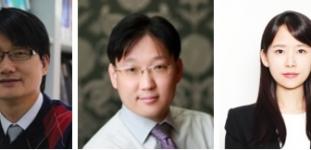 서울대 이태우 교수팀, 생체 시각 신경을 모사하는  뉴로모픽 전자소자 기반 인공 시신경 개발