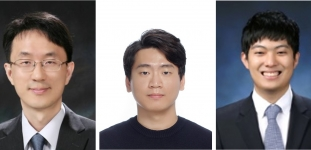 서울대 공대 김도희 교수팀, 쉽고 효과적인  미세 먼지 저감 기술 찾았다