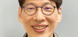 서울대 공대 전병곤 교수,  유럽 컴퓨터 시스템 분야 최고 학회서  '가장 영향력 있는 연구'로 수상